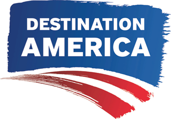 destination-america