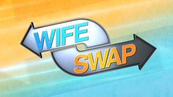 wife-swap