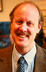 Bill Slaughter, M.D., M.A., Psychiatrist and Psychotherapist