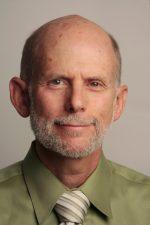 Bruce Berman, PhD