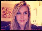 Heather McPherson M.A., LMFT, LPC Supervisor / Respark Therapy
