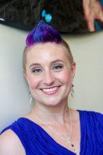 Dr. Liz Powell, CA PSY 27871