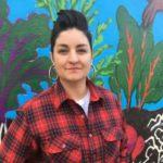 Gina Senarighi, PhD. MFT CPC