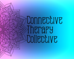 Connective Therapy Collective