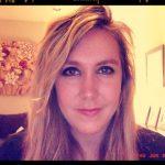 Heather McPherson, MA, LPC-S, LMFT-S, CST